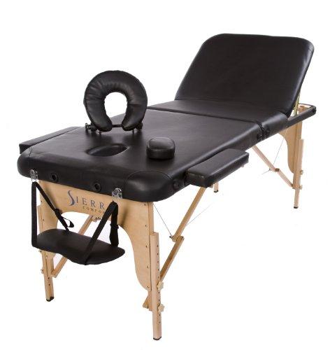 Cheap portable facial tables assured