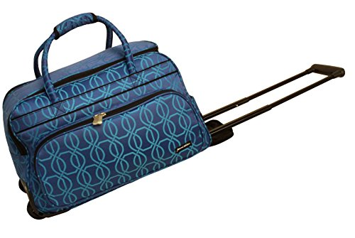 jenni-chan-links-deluxe-carry-all-rolling-duffel-blue-one-size