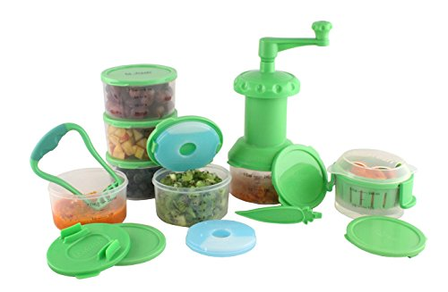 Food Processor Grinder front-26792