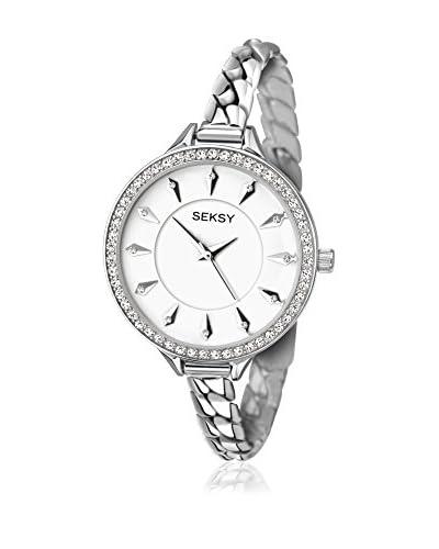 Sekonda Reloj de cuarzo Woman 2070.37 34 mm