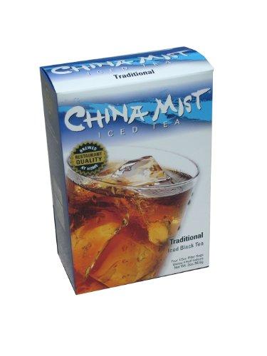China Mist Traditional Iced Tea