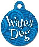 Water Pet