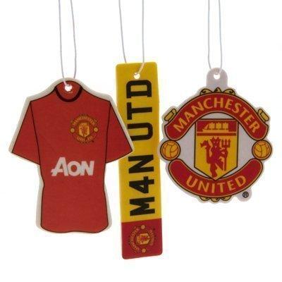 manchester-united-fc-3pk-lufterfrischer