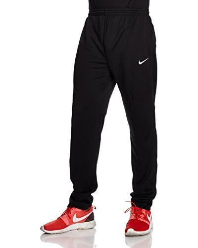 Nike Pantalone Tecnico Training [Nero]