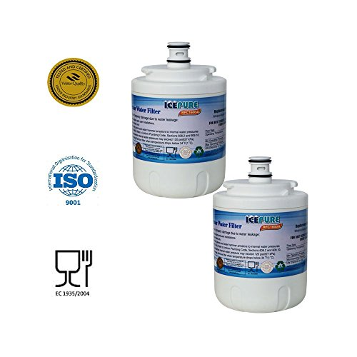 2-pack-maytag-jenn-air-water-filter-replacement-by-icepure-compatible-with-maytag-jenn-air-refrigera