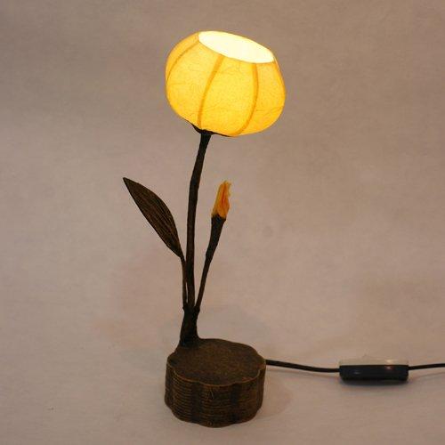 Pas Lampe Lampe Chevet Cher Design R35AL4j