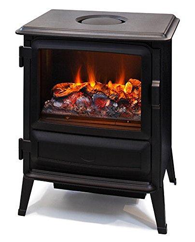Dimplex ディンプレックス 電気暖炉 (ピアモント PMN12J)