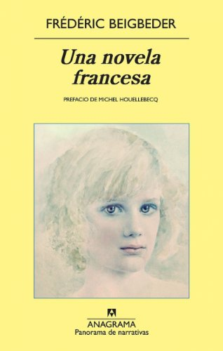 Una Novela Francesa descarga pdf epub mobi fb2