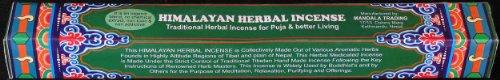 Tibetische-Rucherstbchen-Himalayan-Herbal-Incense