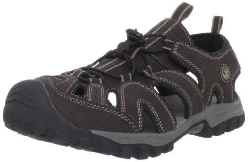 Mens Sandals Size 13 front-1065877