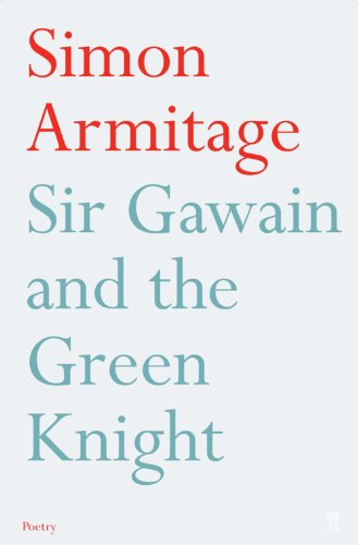 an analysis of the arthurian legend poem sir gawain and the green knight The story of sir gawain and the green knight has its foundation in arthurian legend as formulated and passed down by the pagan oral tradition in its written form, however, the tale bears the marks of christian influence—it contains numerous .