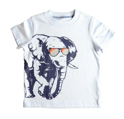 carters-t-shirt-bebe-garcon-0-a-24-mois-bleu-clair