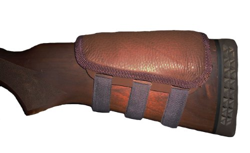 itc-marksmanship-cheekrest-cheek-piece-cheek-pad-chocolate-brown-leather