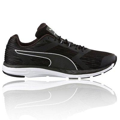 Puma Spd500ignpwrwrmq4, Chaussures de Fitness homme