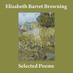 Elizabeth Barrett Browning Audiobook