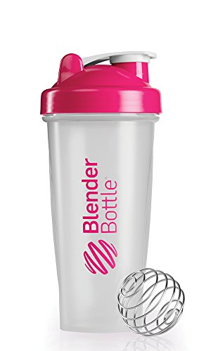 Pink Drink Bottle front-757903