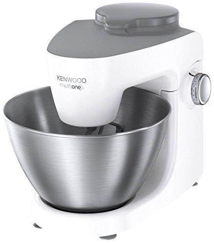 Kenwood-MultiOne-KHH321WH-Robot-de-cocina