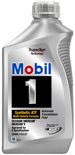 mobil-1-synthetic-automatic-transmission-fluid
