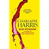 Dead Reckoning: A True Blood Novelby Charlaine Harris
