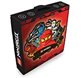 Neat-Oh! LEGO Ninjago Battle Case