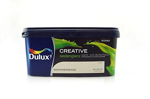 dulux-creative-wand-und-deckenfarbe-seidenglanz-25-l-sommerwind