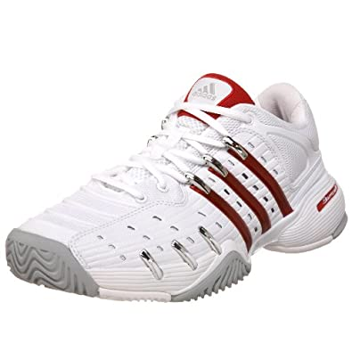 Amazon Tennis Shoe White