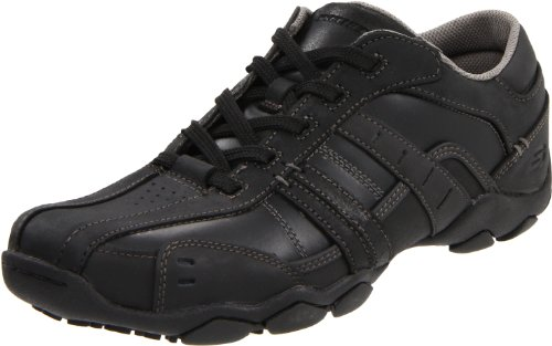 db94f2681b74 Skechers Men s Diameter Vassell Oxford