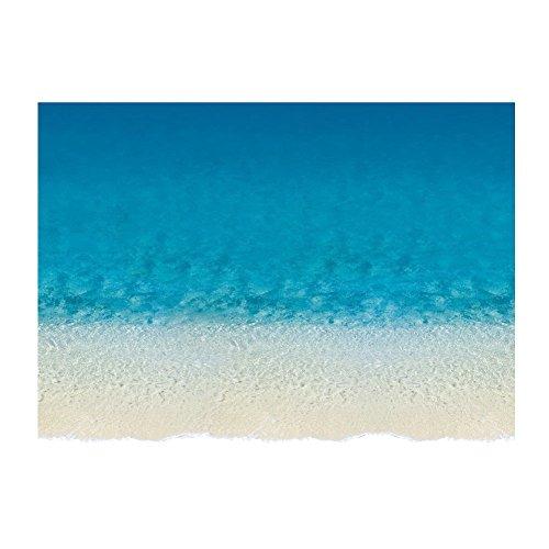 pegatinas-de-suelo-adhesivo-forma-de-playa-estero-para-habitacion-cuarto-de-bano