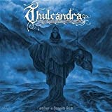 Under a Frozen Sun by Thulcandra (2011) Audio CD
