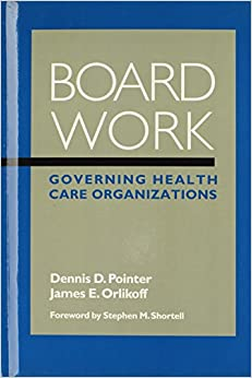Best books on us healthcare system