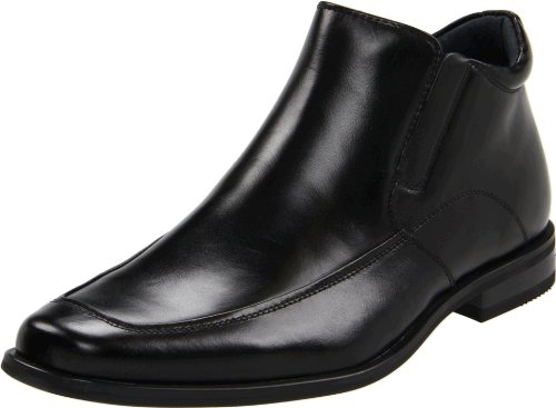 Steve Madden Men's Rockwell Dress Boot