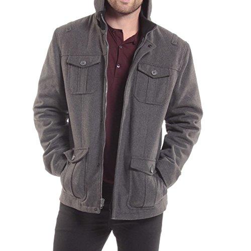 alpine-swiss-noah-mens-8-cargo-military-pocket-zip-out-hood-coat-gray-small