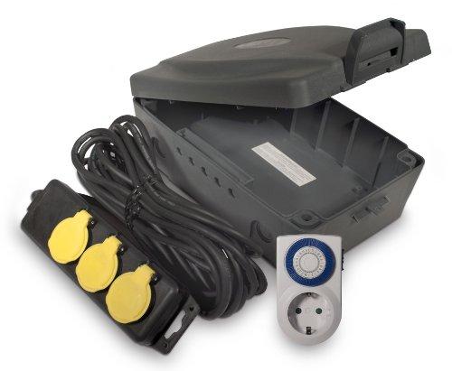 ross-wettergeschutze-safebox-mit-kabeldurchfuhrung-wbxip38ts