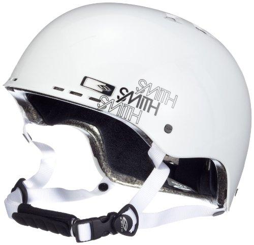 Smith Herren Ski- und Snowboardhelm Holt Park