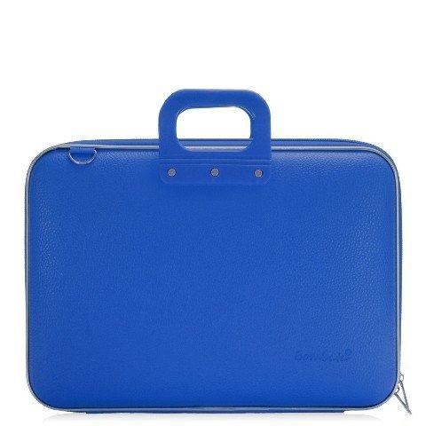 bombata-maxi-laptoptasche-17-kobaltblau