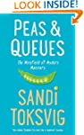 Peas & Queues: The Minefield of Moder...