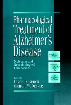 pharmacological-treatment-of-alzheimers-disease-molecular-and-neurobiological-foundations
