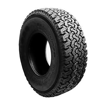 insa turbo pneu voiture sagra 215 80 r15 102s pneu. Black Bedroom Furniture Sets. Home Design Ideas