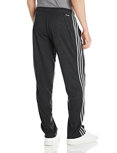 adidas Performance Men's Climacore 3-Stripe Pant