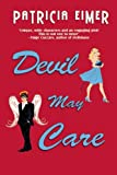 Devil May Care (Speak of the Devil)