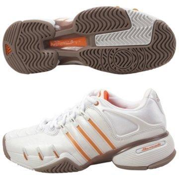 Adidas Barricade V SummerSlam Womens Tennis Shoes