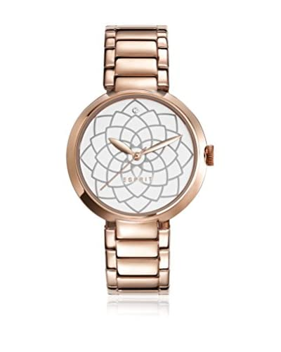 ESPRIT Reloj de cuarzo Woman Secret Garden