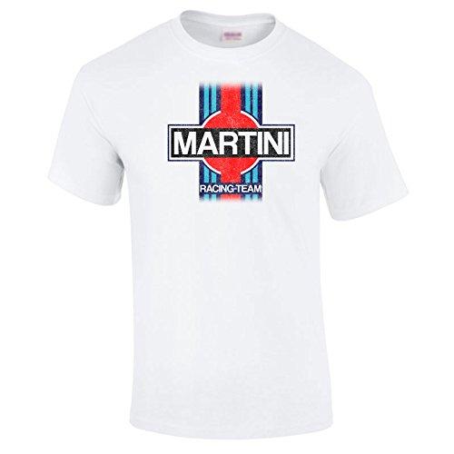 martini-retro-racing-porsche-vintage-print-washed-out-classic-team-t-shirt-s-5xl-xl