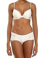 AMATI 21 Bikini Lora Dr 1D (Nata)