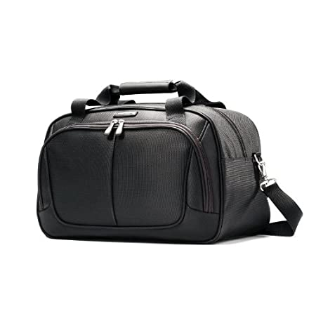Samsonite Hyperspace Boarding Bag