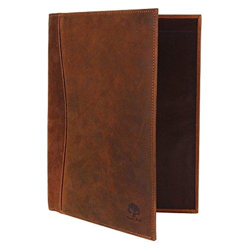 cartera-negocios-de-piel-portadocumentos-archivo-carpeta-prime-venta-lightning-regalos