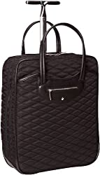 Knomo Luggage 15