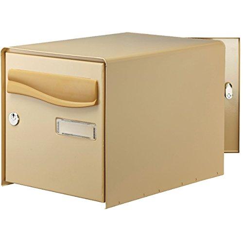 boite lettres ptt d 39 occasion en belgique 82 annonces. Black Bedroom Furniture Sets. Home Design Ideas