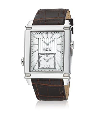Esprit Collection Reloj de cuarzo Man Pallas 38 mm