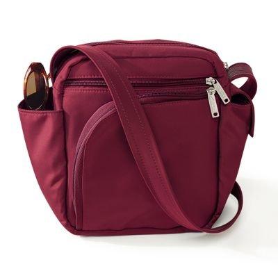 Besafe Medium Shoulder Bag 28